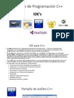 Lenguaje de Programación C++.pptx