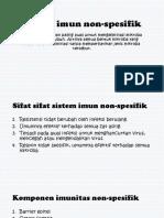 Astri Ppt Fogositosis-1
