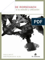 325563852-El-Test-de-Rorschach-Introduccion-a-Su-Estudio-y-Utilizacion.pdf