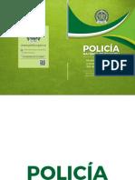 proceso-de-modernizacion-cartilla-7.pdf