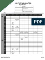 Course Catalog.pdf