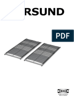 leirsund__aa-992303-8_pub.pdf