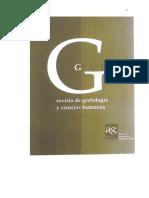 Pericia_Caligrafica.pdf