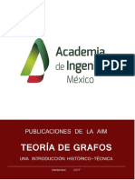 teoria_de_grafos_.pdf