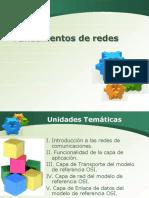 Fundamentos de Redes(1)(1).pptx