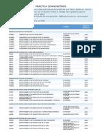 BCR Practicas 2019.pdf