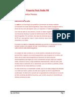proyecto-final-dispositivos-1.docx