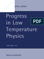 [W.P._Halperin]_Progress_in_Low_Temperature_Physic(BookSee.org).pdf