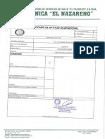 EM Rude Cuellar.pdf
