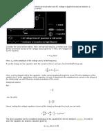 Ac Voltage Across LCR.pdf
