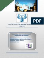 doc_Entregable Final- PERSPECTIVO HISTORICA DE LA FILOSOFIA Y PSICOLOGIA.docx