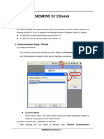 Siemens S7 Ethernet (Eng).pdf