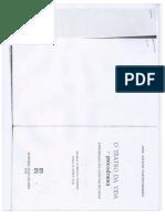 O teatro da vida - psicodrama.pdf