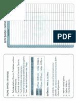 libreta.pdf