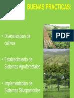 Modulo 1_Recursos Naturales y Capital Ecologico
