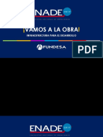 ENADE_2017_-_Mas_y_Mejor_Infraestructura_Vial_a-Futuro_(270917)_Columnistas.pdf