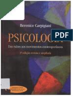 Psicologia das raizes aos movimentos contemporaneos.pdf