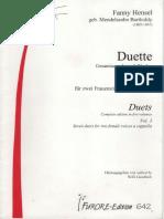 Duetos-a-Capela-Fanny-Hensel.pdf