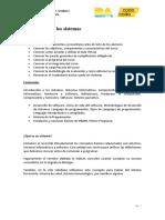 Introducción a los sistemas material imprimible aula.pdf