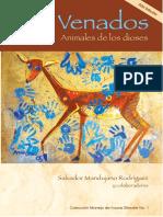 Animales de los dioses. Colección Manejo de Fauna Silvestre No. 1.pdf