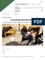 Los artículos de García Martí.pdf