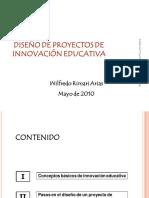 PROYECTOS DE INNOVACIÓN.pdf