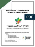 Diagnosticos Ex. Par y PTC Nuevo Ser.docx