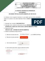 GUÍA DEL ESTUDIANTE MÓDULO 3.pdf