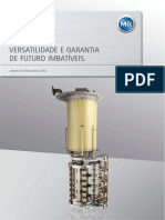 P14x_EN_AD_Ff7