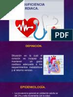 Emergencias - Clase 2 - Emergencias cardiovasculares.pdf