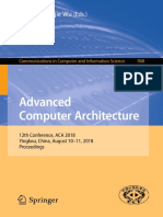 Advanced_Computer_Architecture.pdf