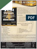 kupdf.net_vlsi-design-black-book.pdf