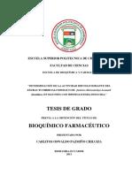 diabetis a los gordos.pdf
