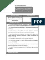 Formatos A presentar.docx