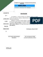 CITACIÓN ADCIJEA.docx
