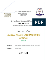 TRADUCCION MANUAL ANTENAS.docx