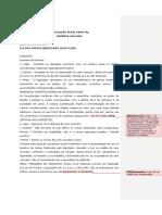 Apostila   Crimes Hediondos   Rogério Sanches.pdf