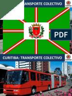 4Curitiba - transporte.pptx