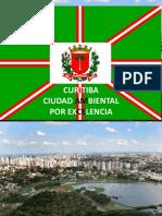 3Curitiba - ciudad ambiental.pptx