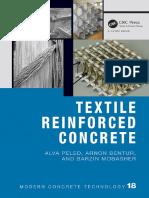 (Modern Concrete Technology) Alva Peled, Arnon Bentur, Barzin Mobasher-Textile Reinforced Concrete-CRC Press (2017).pdf