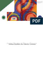 Artigo professor Guilherme Gouvea.pdf