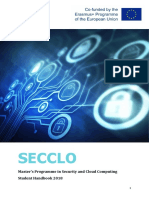 SECCLO handbook 2018_version 1