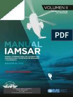 IAMSAR VOL. II.pdf