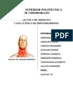 1.-HIPOTIROIDISMO-intro (1).docx