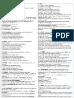 385exercicios-portugues.doc