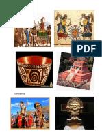 Cultura inca.docx