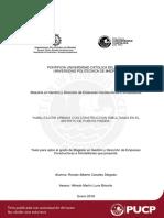 CANALES_DELGADO_HABILITACION_URBANA_CONSTRUCCION_SIMULTANEA_EN_PUENTE-PIEDRA.docx