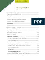 CON28RDE_imprimir_docente.pdf