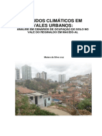 Estudos climáticos em vales urbanos - análise em cenários de ocupação do solo no Vale do Reginaldo em Maceió-AL.pdf