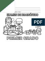 ExamenDiagnosticoEscolares.docx